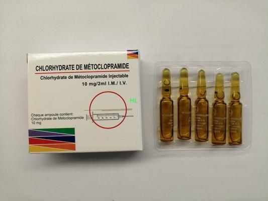Dapoxetine and tadalafil tablets